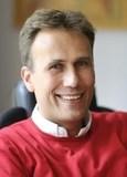 Dr. Marcel Marquardt