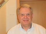 Dr.med. Hans-Ulrich Brändlein