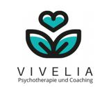 Vivelia, Psychotherapie und Coaching