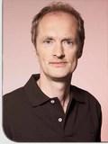 Dr. med. Alexander Arlit