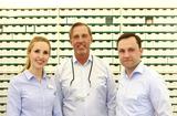 Prof. Dr. Axel Bumann & Kollegen