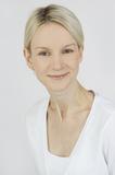 Dr. med.   Sabine Berkenheide PRAXIS CENTRAL