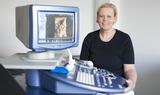 Dr. med. Susanna Schnitzler