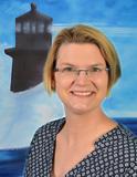 Dr. med.  Katja Vogeler