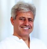 Dr. Lassos Kalodikis
