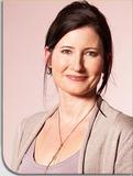 Dr. med. Christiane Menne-Hieber