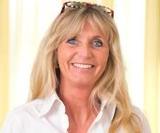 Dr. med.  Karin Braune