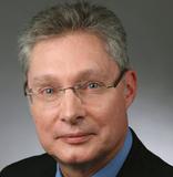 Walter Tatzel