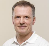 Dr. Georg Filipowicz