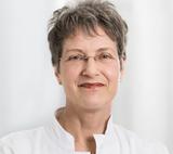 Anne-Catrin Piel