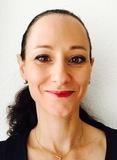 Zentrum für Zahnheilkunde Zahnärztin Laura Schiele