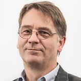 Herbert Görne