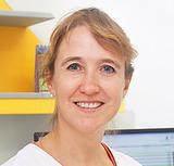 Dr. Angelika Erdkönig