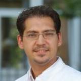 Dr. med. Nabil Saymé