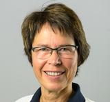 Anke Boldt