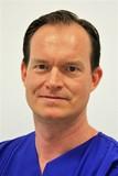 Dr. med. Malte Kettler
