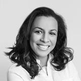 Aline Souza-Schumacher