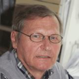 Dr. med. Otto Balck