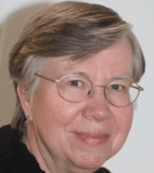 Dr. med. Katharina Balck
