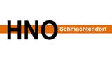 Die Praxis HNO Schmachtendorf
