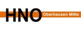 Die Praxis Oberhausen Mitte