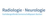 Gemeinschaftspraxis für Radiologie & Neurologie