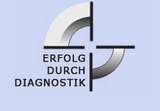 Radiologische & Nuklearmedizinische Gemeinschaftspraxis Heiligenstadt