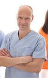 Dr.  Guido Heesch