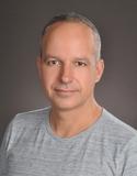 Axel Görlich