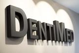 Praxisgemeinschaft Dentimed