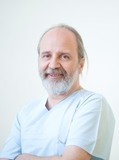 Prof. Dr. Gerald Haupt