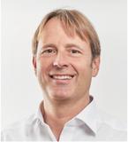 Dr.  Stefan Carl
