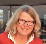 Dr. Birgit Sandstede