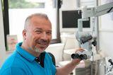 Dr. med.  Ahmet Kocaman