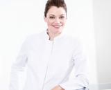 Dr. med. Maria Christiane Roskothen