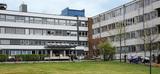 Radiologie 360° Vinzenz Pallotti-Str. 20-24, 51429 Bergisch Gladbach