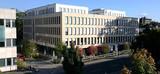 Nuklearmedizin 360° Am Gesundheitspark 4, Leverkusen