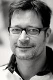 Marc Gebhardt
