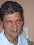 Dr. med. Carius-Livius Stoichescu-Weinrauch