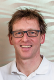 Dr. med. Stefan Chwalek