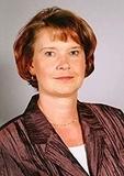 Praxis Dr. med. Annett Hauke