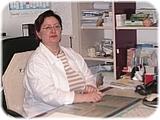 Frauenarztpraxis Dipl.-Med. Marion Wagner