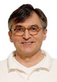 Dr. Dr. Simon Voigt