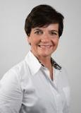 Dr. med. Barbara Busse