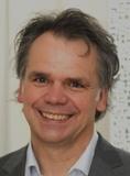 Wolfgang Zinn