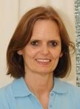 Dr. Elke Diederich