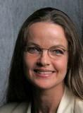 Dr.  Stefanie Gaab