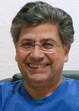Dr. med. Sameh Akbik