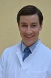 Dr. Jan Ohnolz