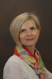 Dr. med. Kornelia Rauer